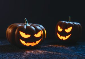 halloween-1001677